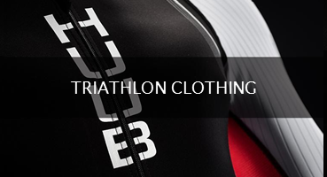 TRISUITS, TRI-SUITS-, TRIATHLON, ZONE3, HUUB
