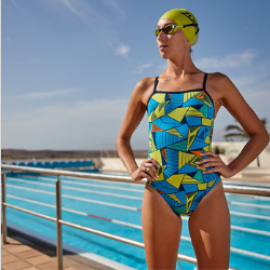 SWIMMINGSHOP-SWIMSUITS-WOMENS-NEW