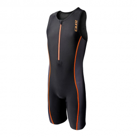 zone3-kids-trisuit-adventure-1_1000x1000