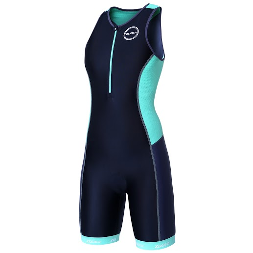 trisuit-aquaflo-plus-women-black-mint-green-front