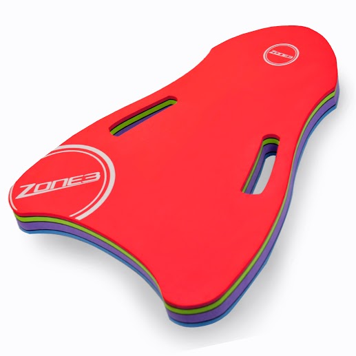 multicoloured-kickboard-zone3-swim-pool-training-sanida-kolimvisis-σανιδα-κολυμβησης