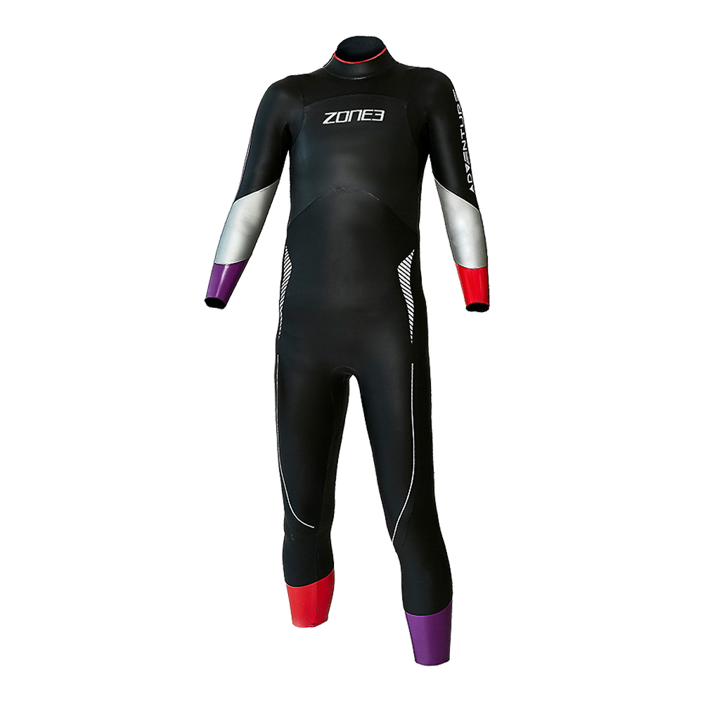 wetsuits-adventure-kids-front