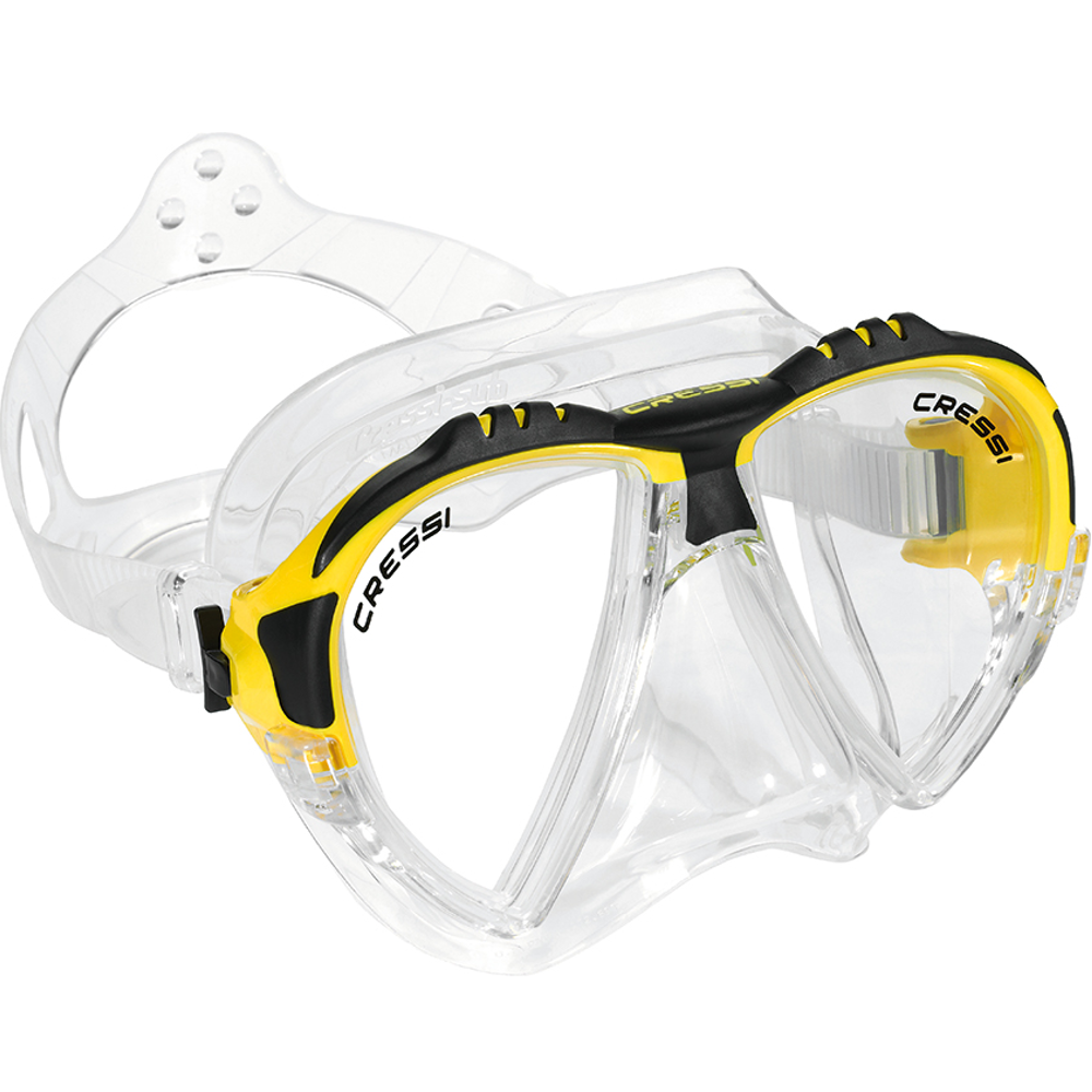 matrix-cressi-swim-sea-snorkeling-maska-μασκα-θαλασσα