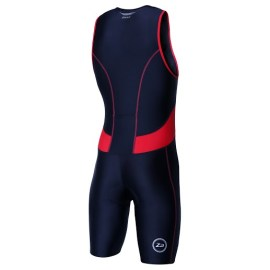 trisuit-activate-black-red-back