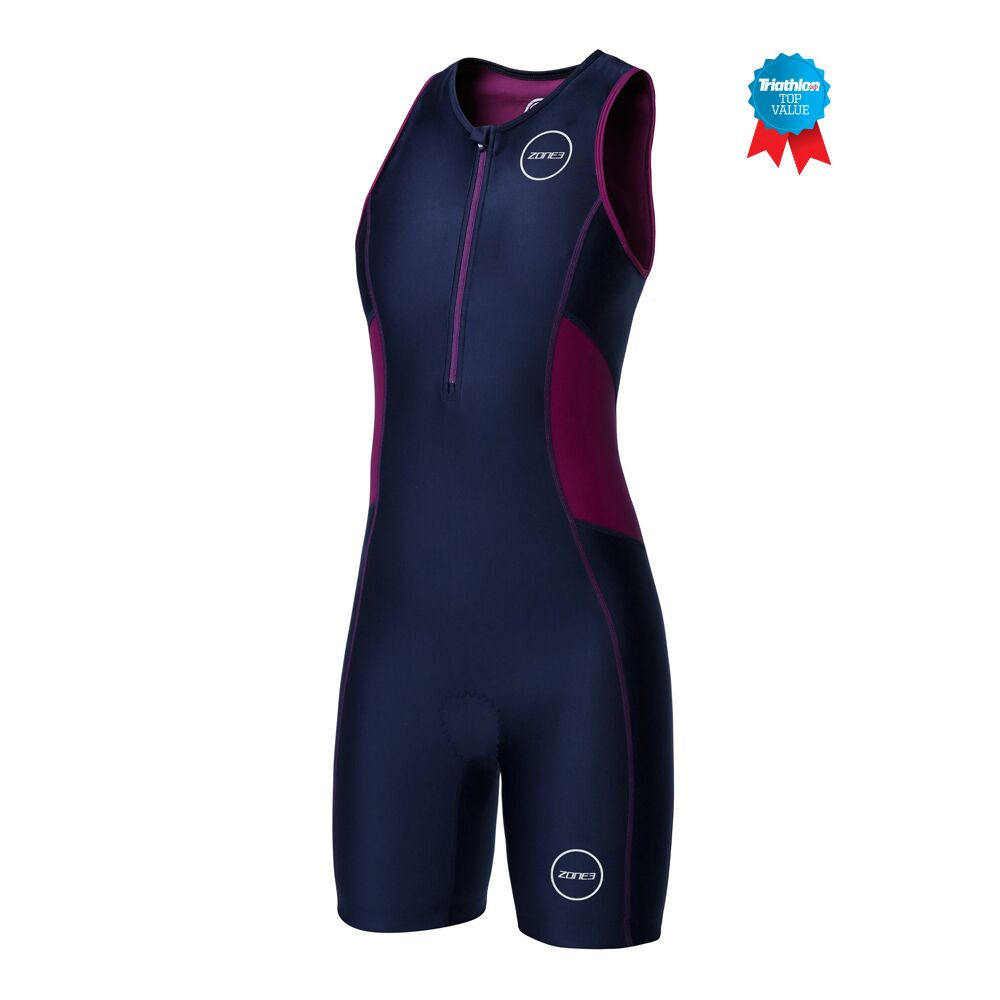 trisuit-aquaflo-plus-women-swimming-triathlon-ironman-swimmingpool-openwatersimming-zone3