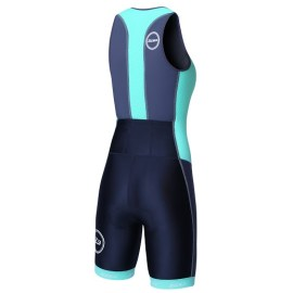 trisuit-aquaflo-plus-women-black-mint-green-back