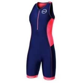 trisuit-aquaflo-plus-women-navy-coral-front