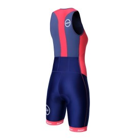 trisuit-aquaflo-plus-women-navy-coral-back