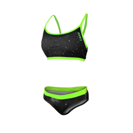 cosmic-2-piece-bikini-women-zone3