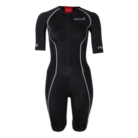essential-long-course-trisuit-front-triathlonswimming-triathlon-ironman-swimmingpool-openwatersimming-zone3