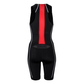 Essential-Trisuit-Womens-Back
