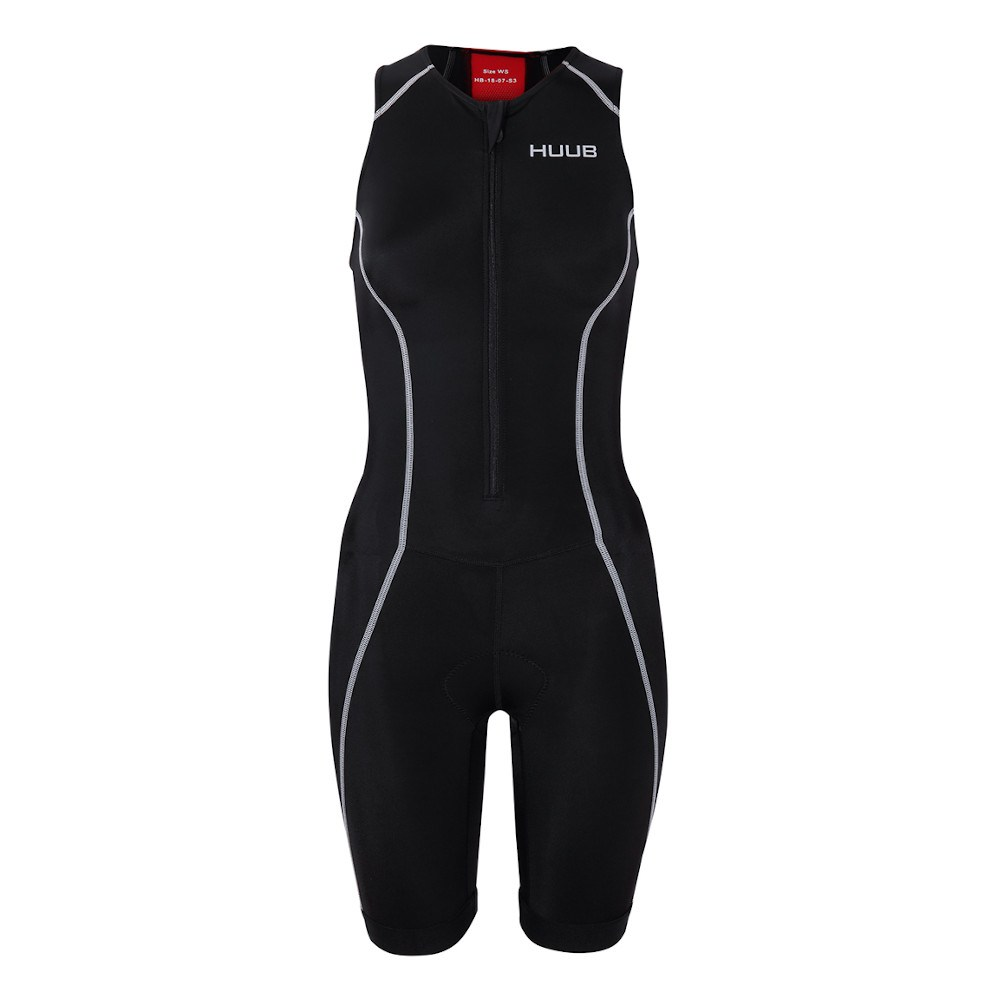 essential-trisuit-women-front-triathlonswimming-triathlon-ironman-swimmingpool-openwatersimming-zone3
