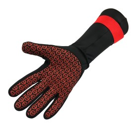 gloves-swim-neoprene-back