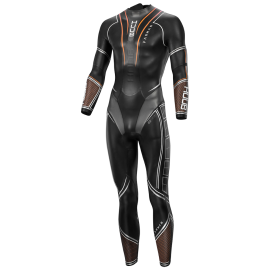 Huub-Varman-Wetsuit-front side-men