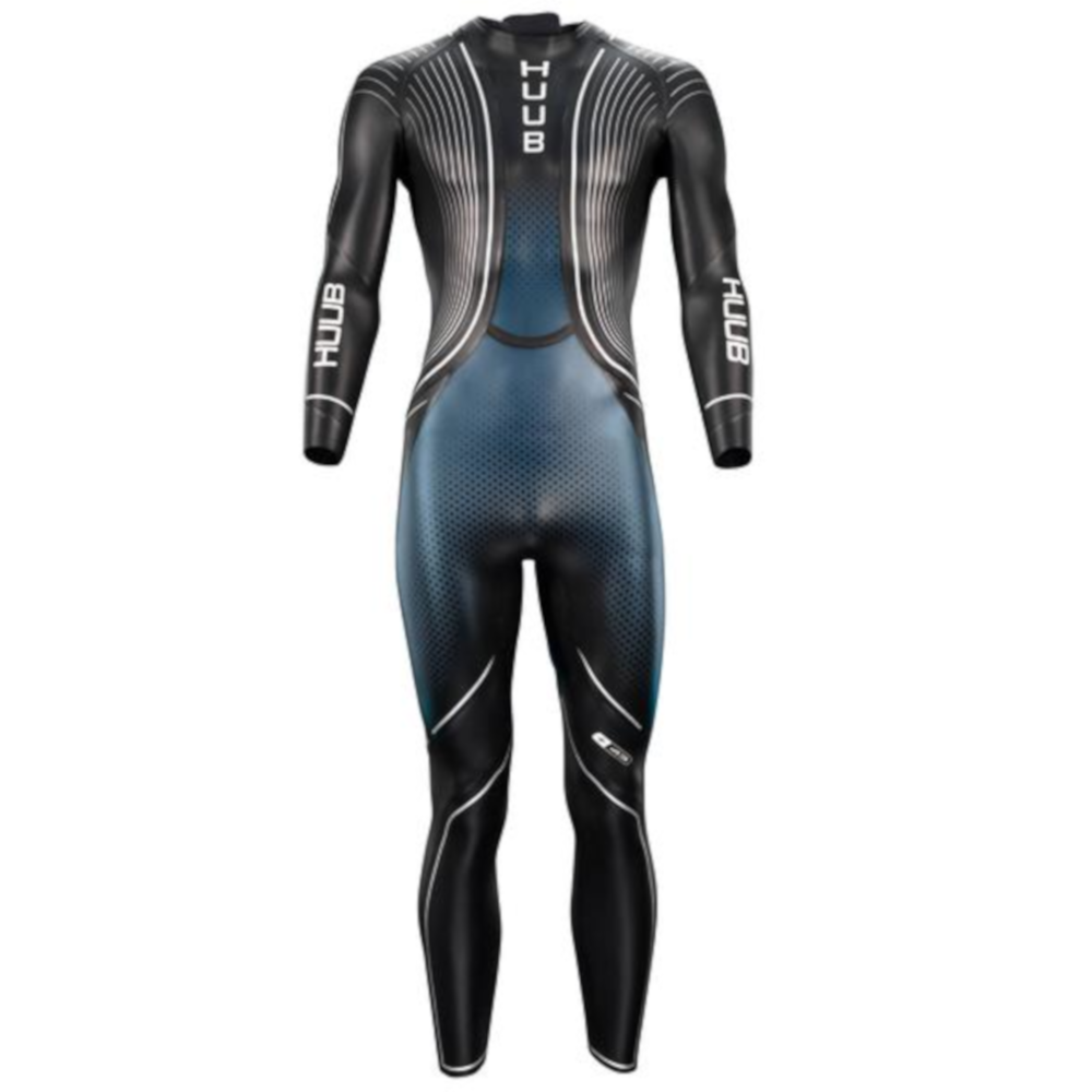 wetsuit-swimmingshop-openwater-swimmingpool-triathlon-ironman-zone3