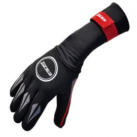 γάντια-κολύμβησης-τριαθλο-neopren-swim-gloves-zone3-triathlon-gantia-kolymvisis-neopren