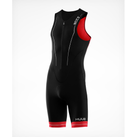 Race-Tri suit-Front-side