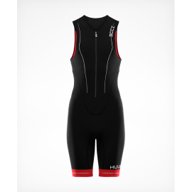 tri-suit-swimming-triathlon-ironman-swimmingpool-open water swimming-huub