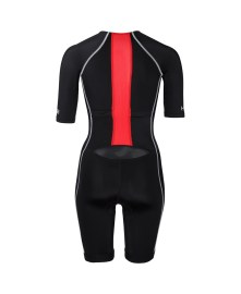 Womens-Essential-Long-Course-Tri-Suit-Back(1)