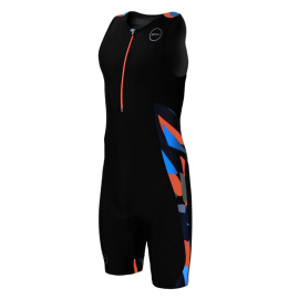 trisuit-activate-plus-midnight-Camo-sleeveless-front