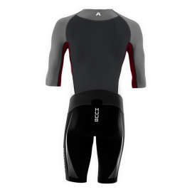 anemoi-huub-2019-swimming-shop-3