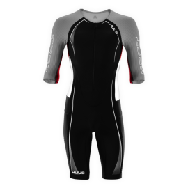 anemoi-huub-2019-swimming-shop-4