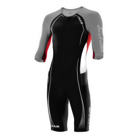 anemoi-huub-2019-swimming-shop-5