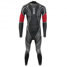 archimedes-3-huub-wetsuit-1-swimming-shop