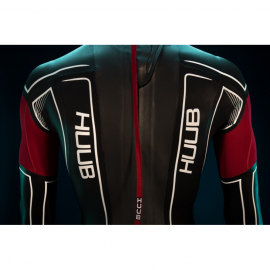 archimedes-3-huub-wetsuit-2-swimming-shop