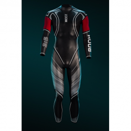 archimedes-3-huub-wetsuit-6-swimming-shop
