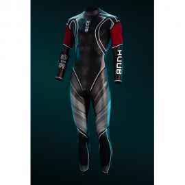 archimedes-3-huub-wetsuit-7-swimming-shop