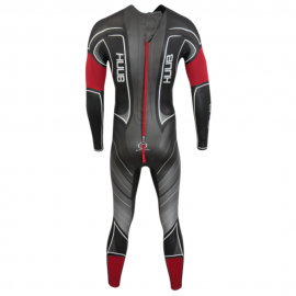 archimedes-3-huub-wetsuit-swimming-shop