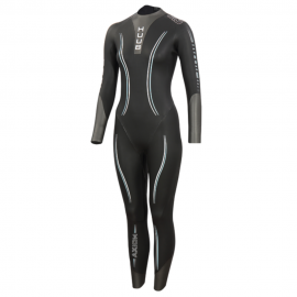 axiom-huub-women-3-3-swimming-shop-1