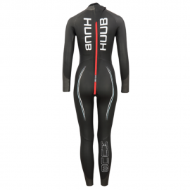 axiom-huub-women-3-3-swimming-shop-2