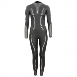 axiom-huub-women-3-3-swimming-shop