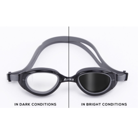 attack-goggles-photochromatic-black-kolimvisi-triathlon-openwater-sea-swimming-pool-pisina-gyalakia-zone3-γυαλακια-κολυμβησης-τριαθλο