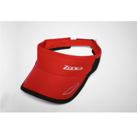 coolmax-race-visor-zone3