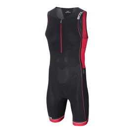 core-huub-swimming-shop-1