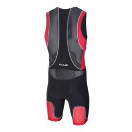 core-huub-swimming-shop