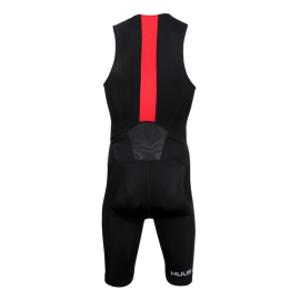 huub-Essential-trisuit-man-back
