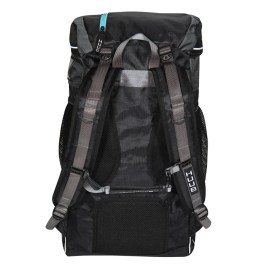 huub-Transition-Bag-2-Aqua-Back