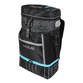 huub-Transition-Bag-2-Aqua-Front