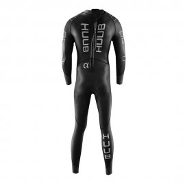 huub-alpha-man-back