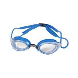 huub-brownlee-blue-clear-goggles