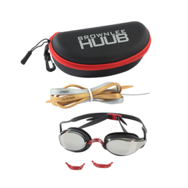 huub-brownlee-goggle-swimming-shop-4