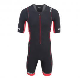 huub-core-long course-sleeved-navy-white-front