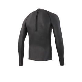 neopren-zone3-baselayer-back