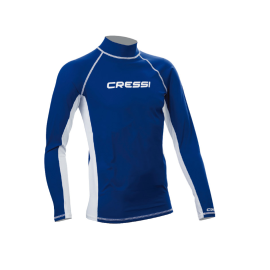 long-sleeve-rash-guard-man-front