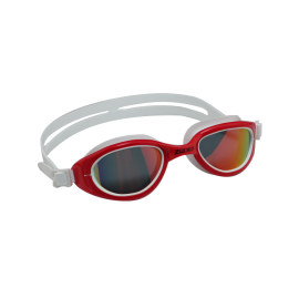 goggles-attack-revo-red