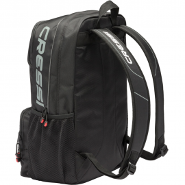 space-bag-cressi-back-swimmingshop-apostolidisdive